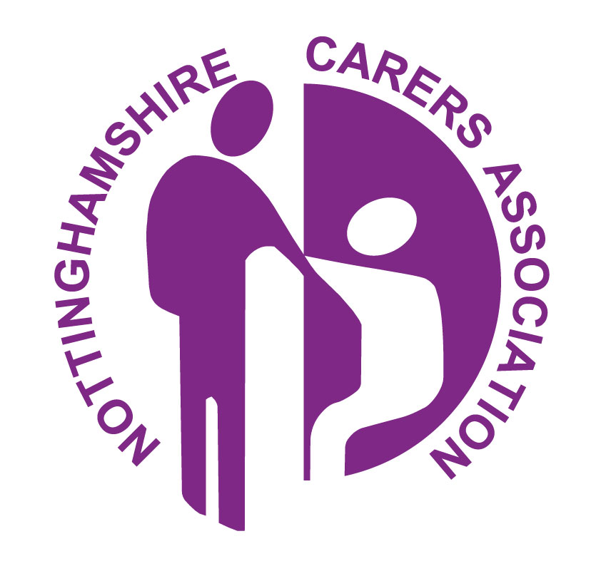 Nottinghamshire Carers